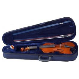 Violino set Allegro GEWA 4/4