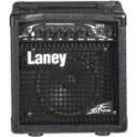 laney lx12 - camo