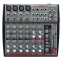 Phonic AM440D mixer