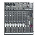 Phonic AM 442D Mixer