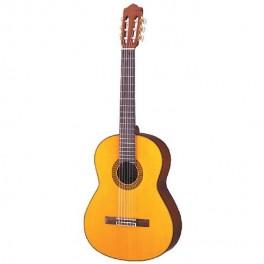 Yamaha CG 111 chitarra classica