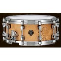 "Tama STARPHONIC MAPLE 14""x6\"""