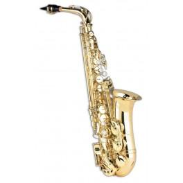 Comet Sax/Sassofono contralto Mib Alto