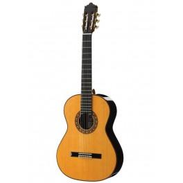 Josè Ramirez 1NE chitarra classica