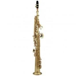 Conn  SS650 Sax Soprano