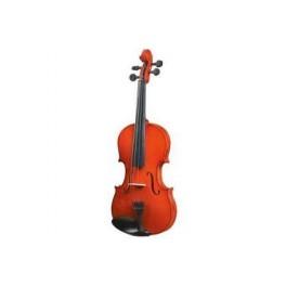 Mavis Violino Primo 4/4  Mv 1410