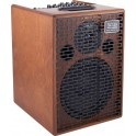 Acus ONEFOR S8 W WOOD COMBO ACUSTICA