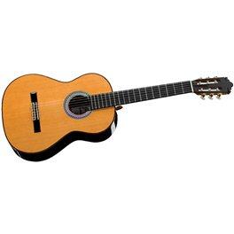 Josè Ramirez 2NE chitarra classica