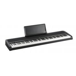 Korg B1 Pianoforte digitale