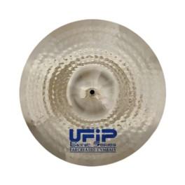 UFIP BIONIC RIDE 20