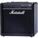 Amplificatore per Basso MARSHALL B 30