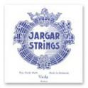 Corde per Viola Jargar srings