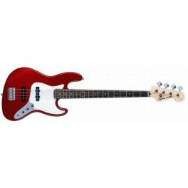 Basso Benson modello Fender Jazz