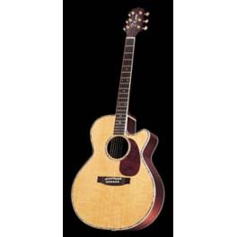 Takamine Tc135 chitarra acustica