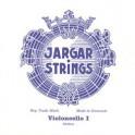 Corde per Violoncello Jargar strings