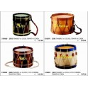 Tamburi folkloristici