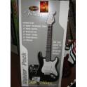 Chitarra Fender con amplificatore 10 W
