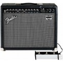 Amplificatore Fender Deluxe 900dsp