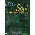 The Best of Soul and Rhithm\'n \'Blues