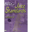 The Best of Jazz Standards 2
