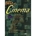 The Best of Cinema