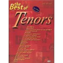 The Best of Tenors