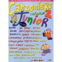 Canzoniere Junior Volume 2