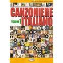Canzoniere Italiano Volume 1