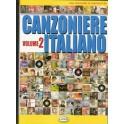Canzoniere Italiano Volume 2