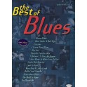 The Bes of Blues