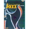 La Chitarra Jazz