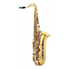 Sax Tenore Bb Jupiter JTS-789GL