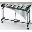 YAMAHA YV520 Vibrafono