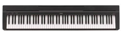 Pianoforti elettronici